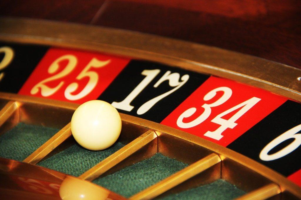 ライブカジノに挑戦するなら